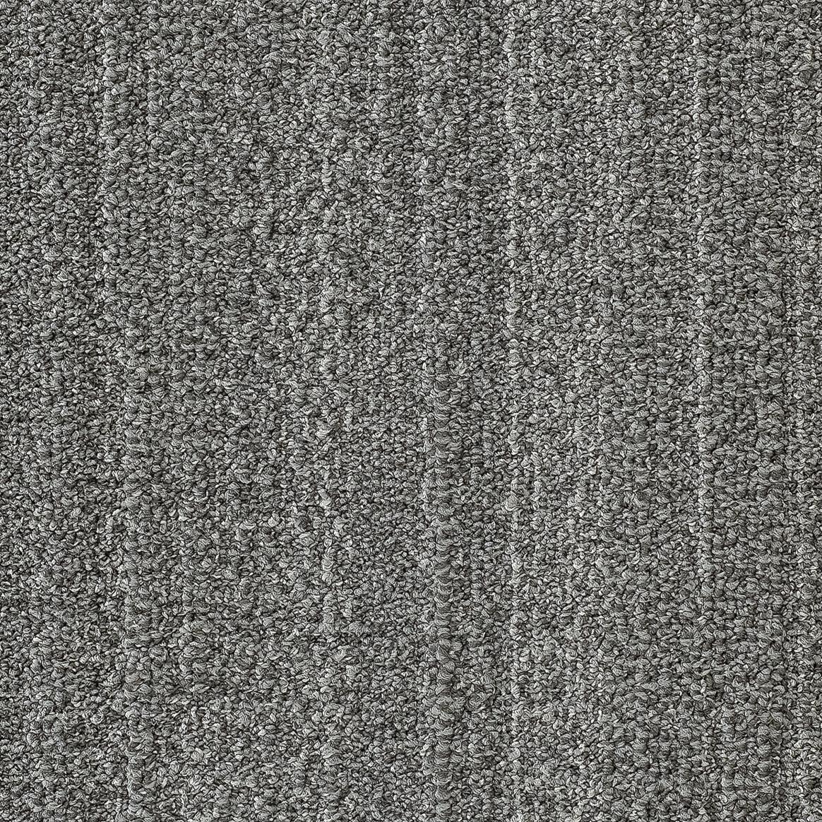 Row tile