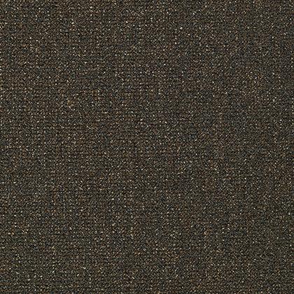 Smokey Quartz tile