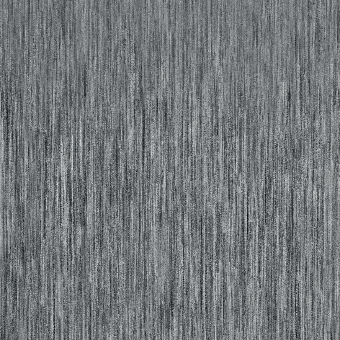 Sterling Gray tile