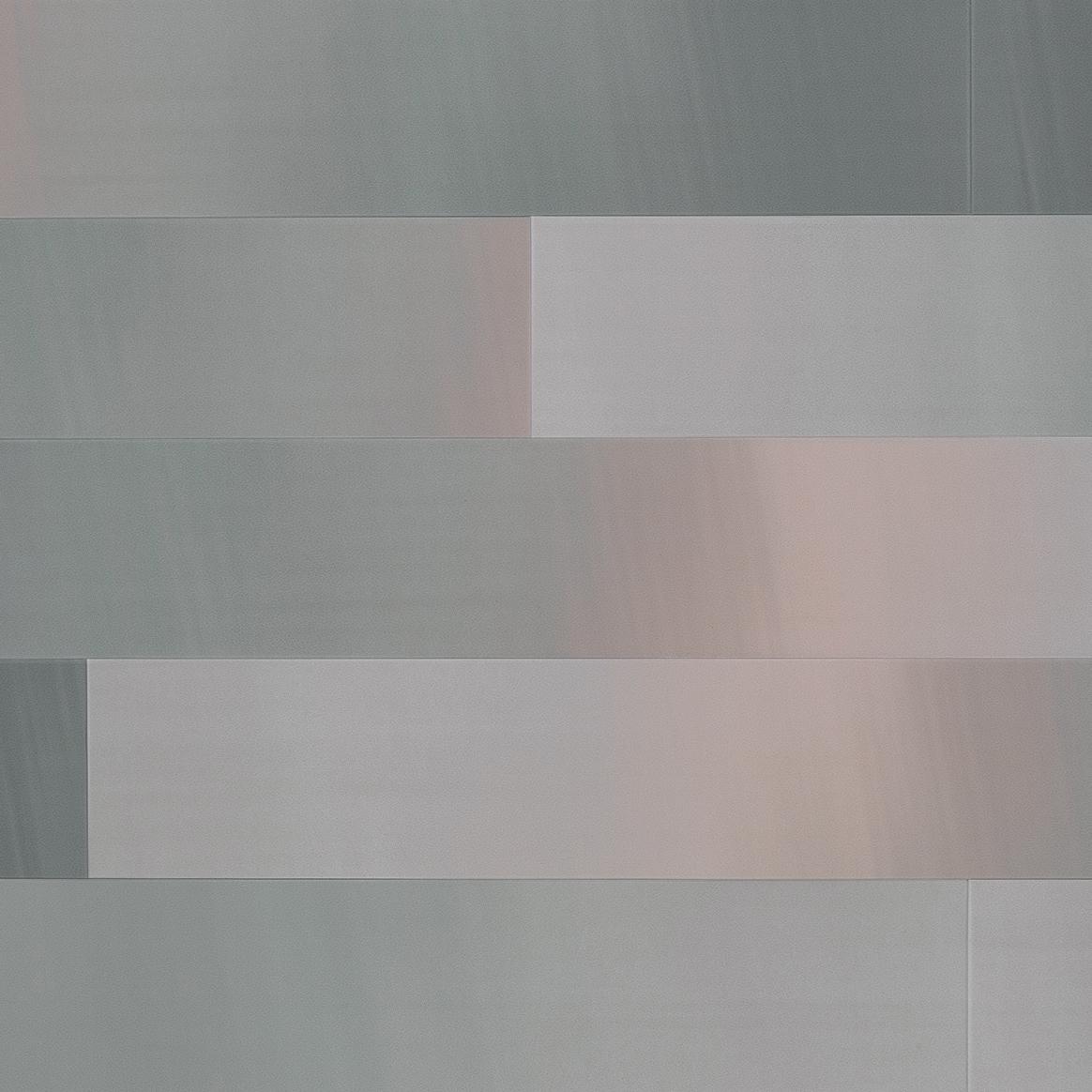 Reverie tile