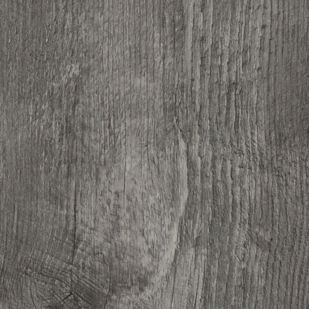 Drift Pine tile