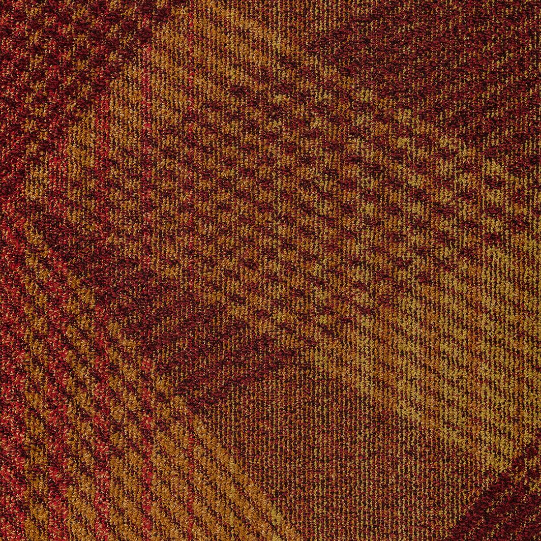 Flux tile