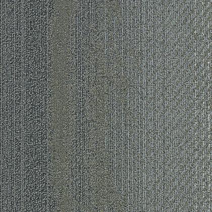 Laurelhurst tile