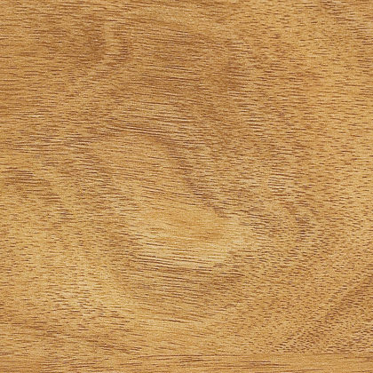 American Walnut Natural tile