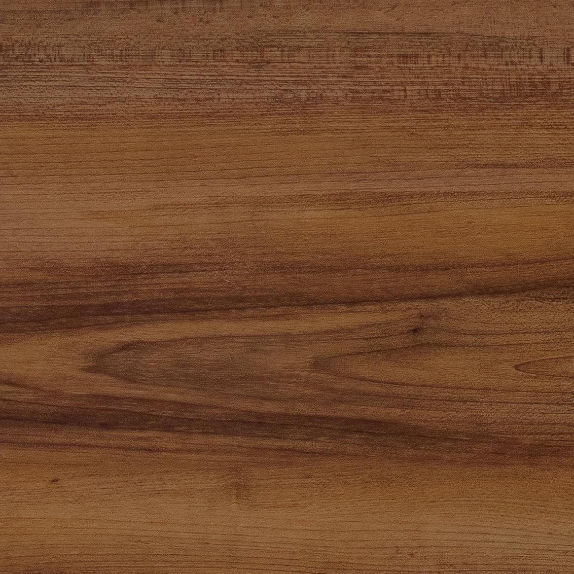 Harvest Walnut tile