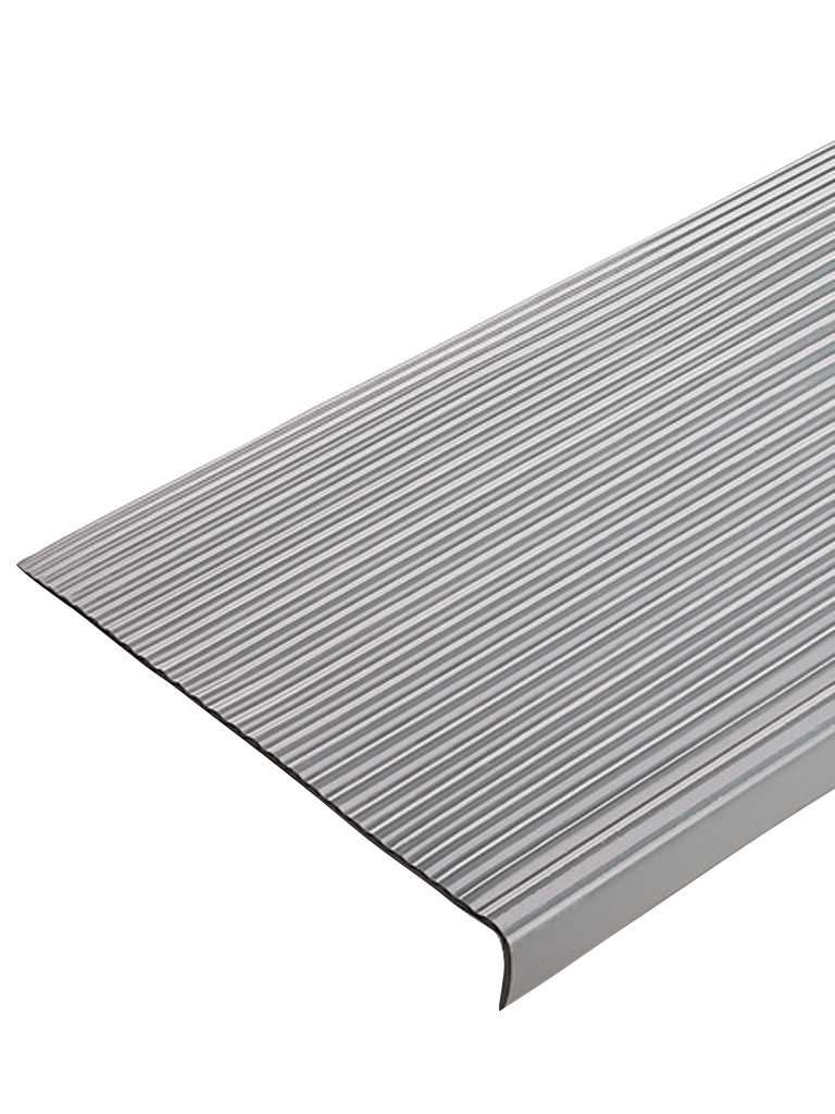 Linear Stair Tread Commercial 150 (Type TV)