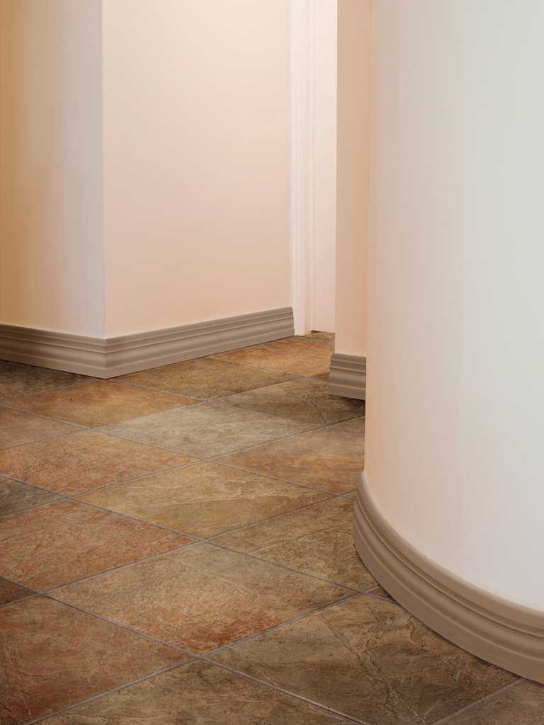 Edge Effects Wall Base Accessories Mannington Commercial