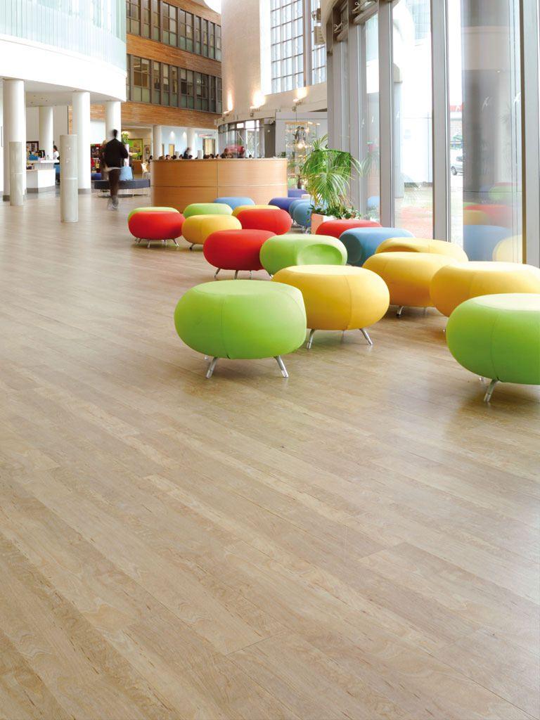 Spacia wood amtico lvt hard surface mannington for Eden hardwood flooring