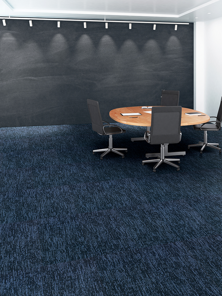 Modular | Carpet | Mannington Commercial