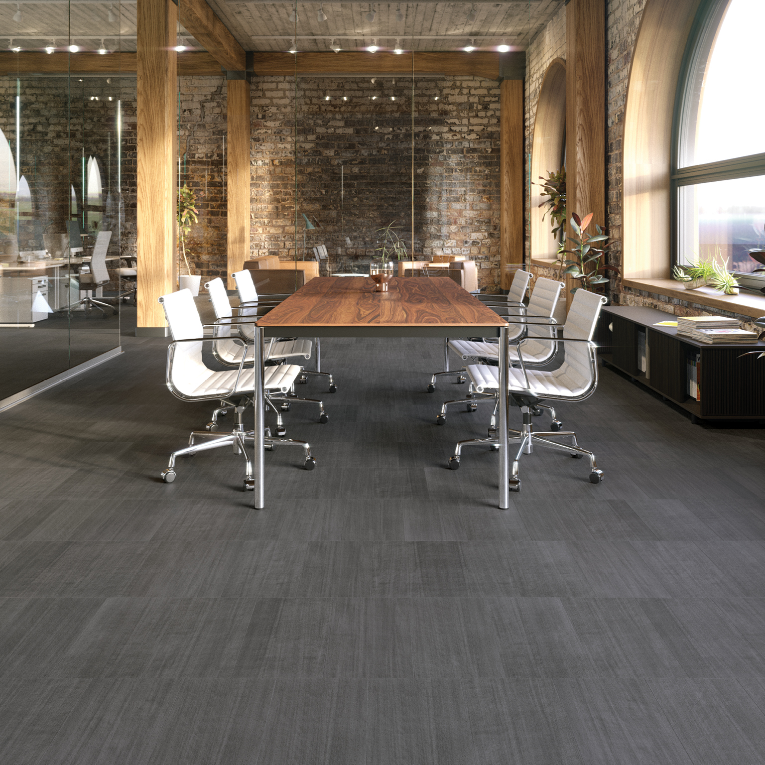 Mannington Select Stone Lvt Hard Surface Mannington Commercial
