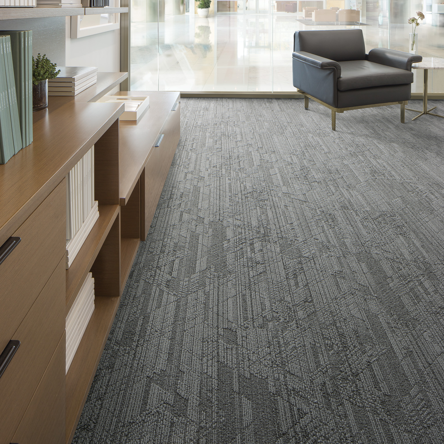 Summit modular carpet mannington commercial dailygadgetfo Image collections