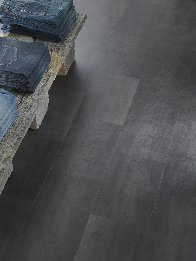 Spacia First Abstract Amtico Hard Surface