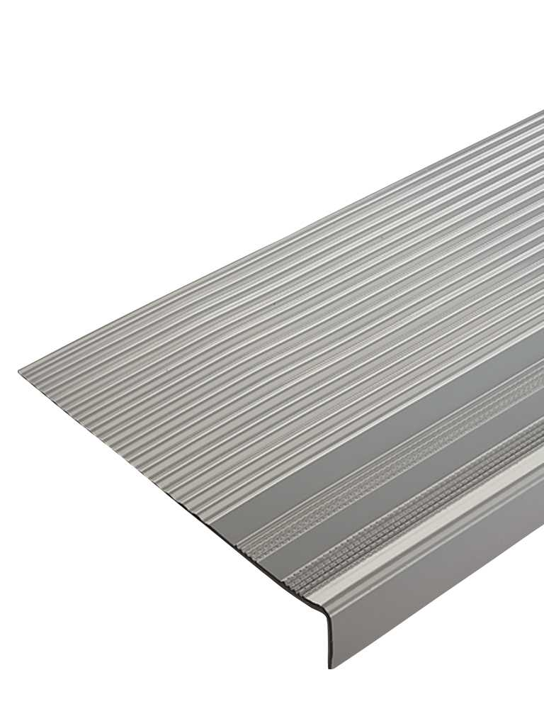 Linear Stair Tread Commercial 210 (Type TV)